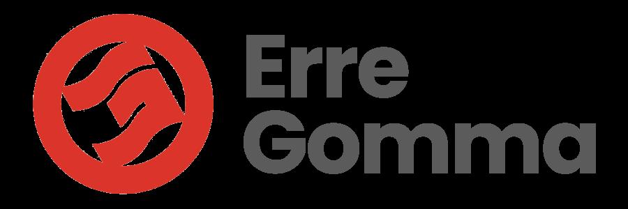 logo-erregomma